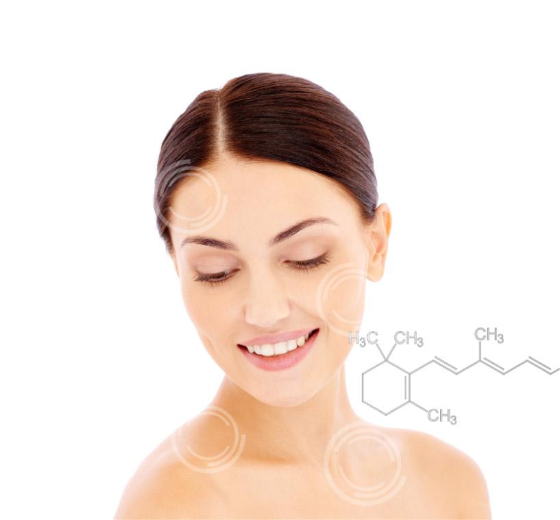 Dermatology Skincare Formulas