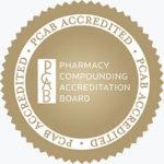 Medrock Pharmacy PCAB Accreditation Certificate Link (PDF)